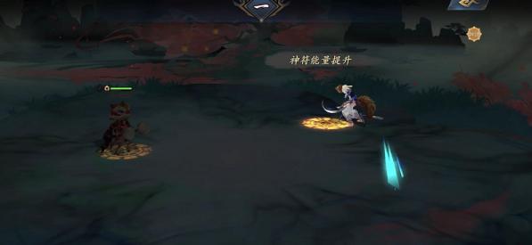 http://www.k2summit.cn/caijingfenxi/1361670.html