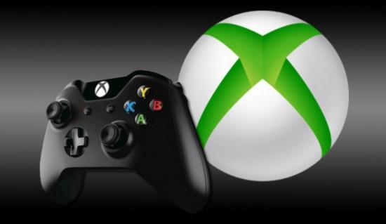 微软正开发低成本云游戏主机 售价约合412元 男子骗老人获刑