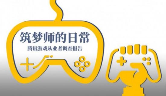 腾讯发布游戏从业者调查报告 2011年中国十大新闻