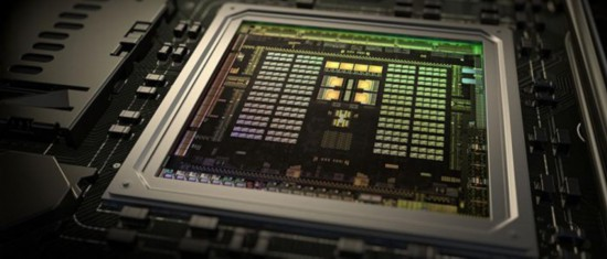 福布斯称任天堂Switch Mini拥有1080P画面 收盘集合竞价