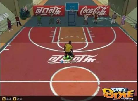 怀旧成风 《街头篮球》14周年庆确认将推出怀旧服