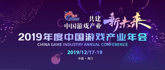 http://www.gyw007.com/jiankangbaoyang/360239.html