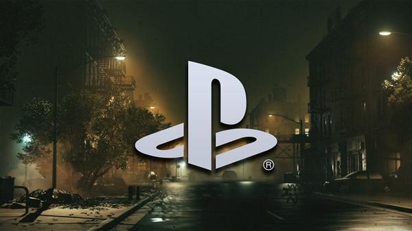 恐怖游戏《寂静岭》注重角色塑造、气氛营造和心理暗示