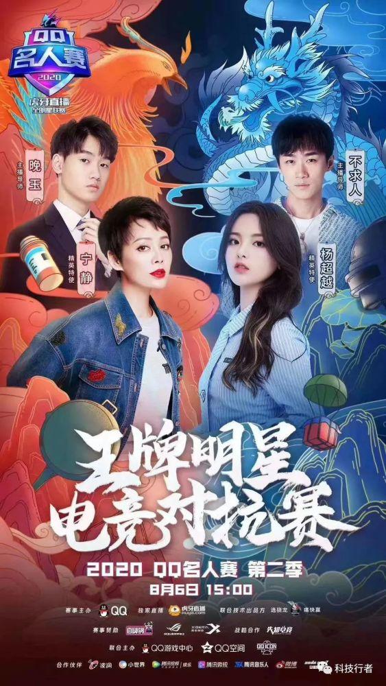 97韩剧网手机版高清国剧