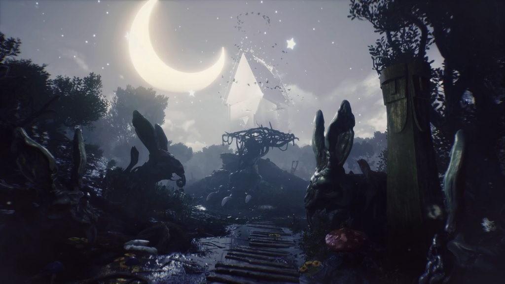 "《Blacktail》开发者表示 Xbox Series S是""一款矛盾的主机"""