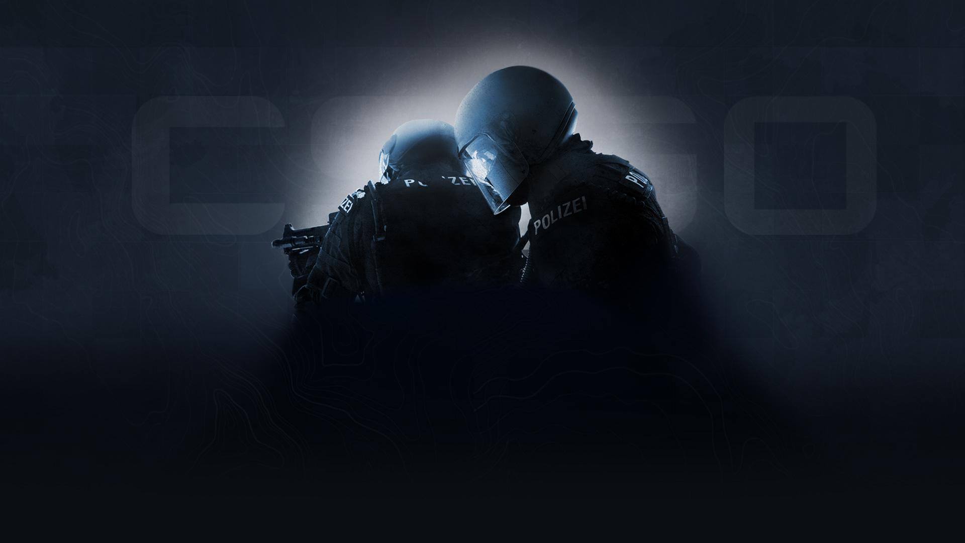 《CS:GO》推出全新的防外挂系统