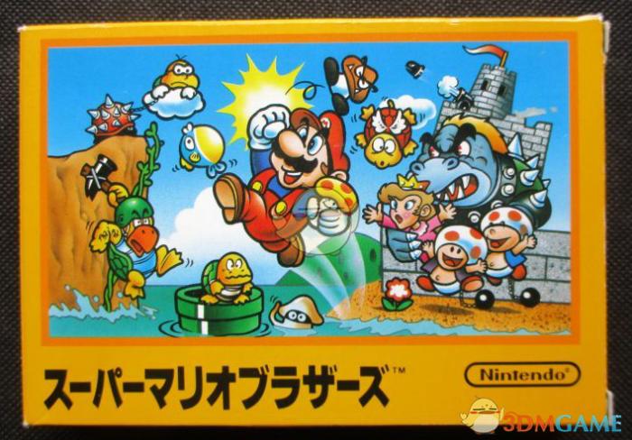 日媒发起了最新游戏话题投票,主题是《最喜爱的红白机游戏》