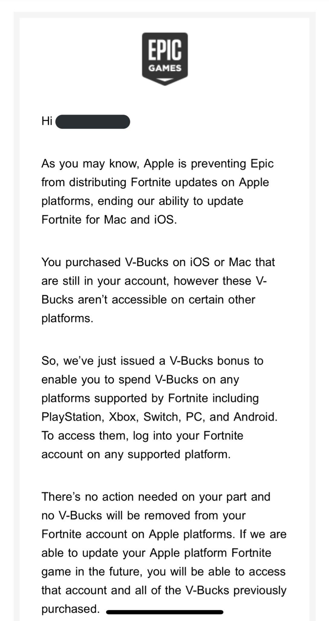 """""""苹果税""""问题难达共识  苹果和Epic两家打到法庭"""